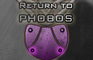 Return to Phobos
