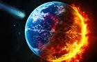 Planet Defense 1