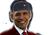 Red Obama