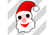 Travelling Santa Problem
