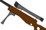 Blackmail Sniper 2