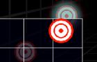 3D Target Shooting - V2