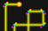 Crossroads of Light