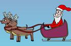 Santa's Miracles
