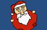 Santa Bounce