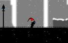 R2L : Christmas Runner