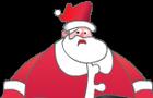 Fat Santa Escape