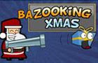 Zooking Xmas