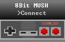 8Bit MUSH