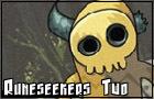 Runeseekers 2