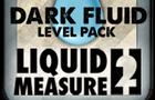 Liquid Measure2 LevelPack