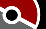 Pokeball Intro Loop