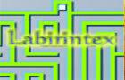 Labirintex