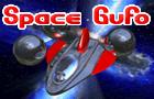 Space Gufo