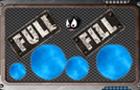 FullFill