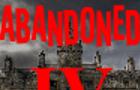 Abandoned IV
