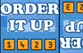 Order It Up