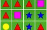 Geometric sums