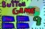 Button Game 9 Demo
