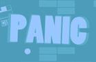 PANICUltimateBrickbreaker