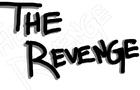 """""""The Revenge"""" sketch"""