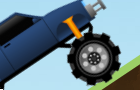 Tippy Truck Level Pack