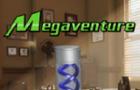Megaventure