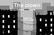 The clown's choice