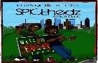 Spicehedz Ep.1 Pt. 1