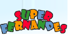 Super Fernandes