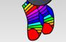 Mystery of the Socks