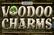 Voodoo Charms