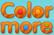 ColorMore