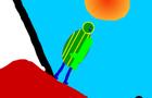 Melon game engine