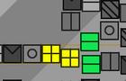 Box Colorizer