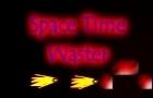 Space Time Killer