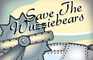 Save The Wuzziebears