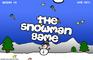 SnowmanGame