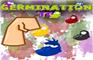 Germination TD