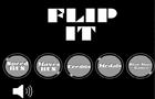 Flip It's