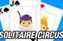 Solitaire Circus (Update)