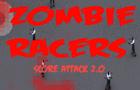 Zombie Racers SA 2.0