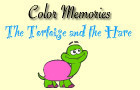 Color Memories - Tortoise