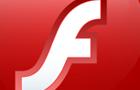 Super Mega Flash AS2 Tuts
