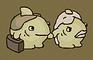 AnnoyingFish