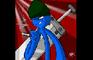 Sawblade Vs Twister