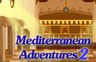 Mediterranean Adventures2