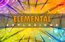 Elemental Explosions
