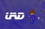 UAD Revamp Ep.2
