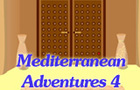 Mediterranean Adventures4